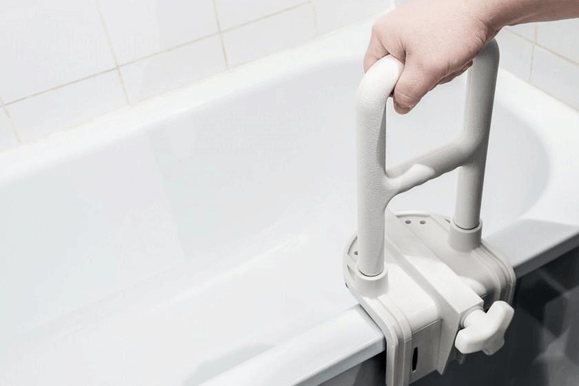 odleżyny profilaktyka higiena
